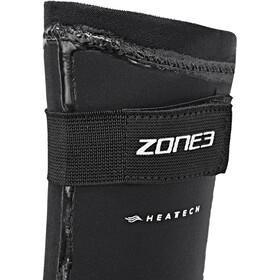 Zone3 Neoprene Heat-Tech Socks , musta
